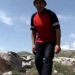 Изображение на профила за Slobodan Bogojevic